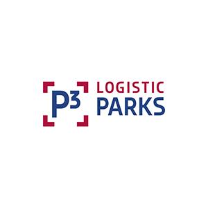 P3 Logistik Parks